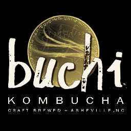 Strategic Sourcing Specialist - Buchi Kombucha