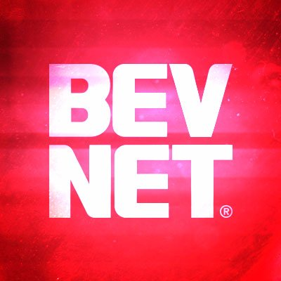 Sales Representative for B2B Media/Events Company - BevNET.com, Inc.