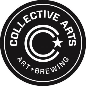 Key Accounts Manager Northeastern U.S.  - Collective Arts Brewing