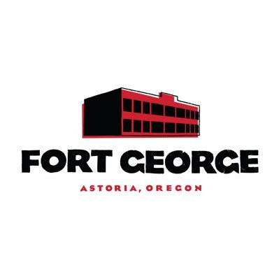 Head R&D Brewer - Fort George Brewery