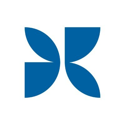 Marketing Project Manager - BexBrands
