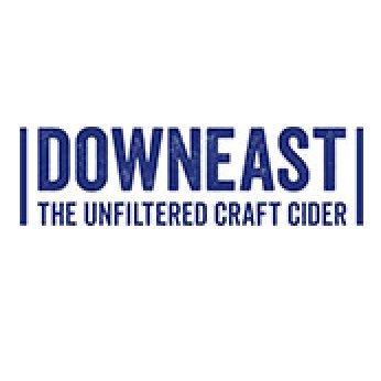 Downeast Cider House - Brand Manager - BevNET com
