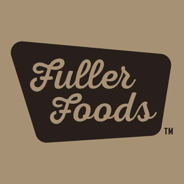 West Coast Regional Sales Manager - Fuller Foods