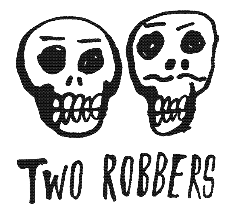 NYC Sales Representative - Two Robbers Hard Seltzer