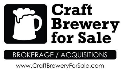 State of the Art Midwest Brewery with Real Estate for Sale