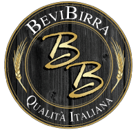 Regional Sales Manager: New York / New Jersey - BeviBirra Inc.
