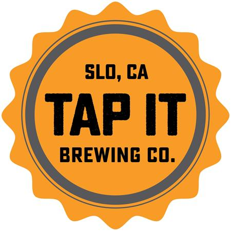 Market Manager - Tap It Brewing Co.