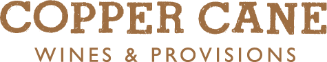 Distillery Operations Manager - Modesto, California - Copper Cane Wines & Provisions