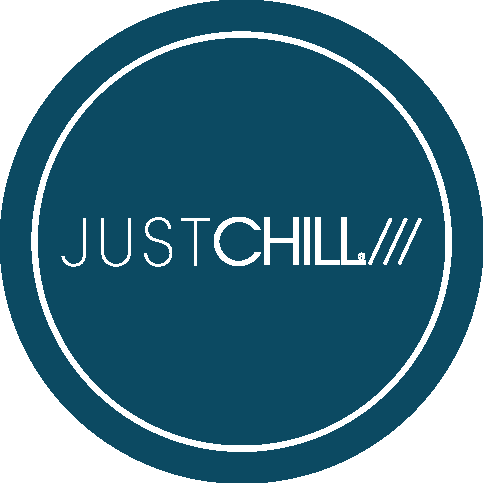 Internal Sales Manager - The Chill Group, Inc.