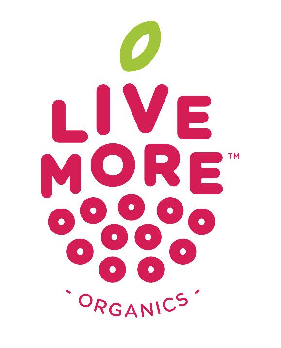 Logistics Coordinator - LiveMore Organics