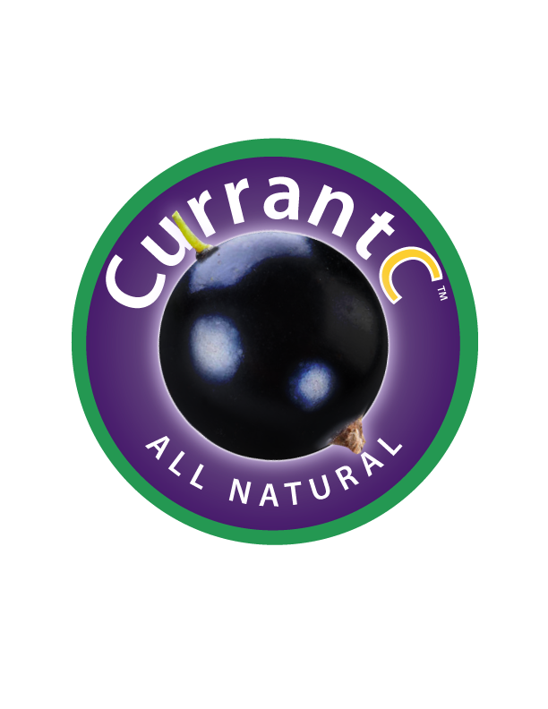 Regional Sales Manager - CurrantC