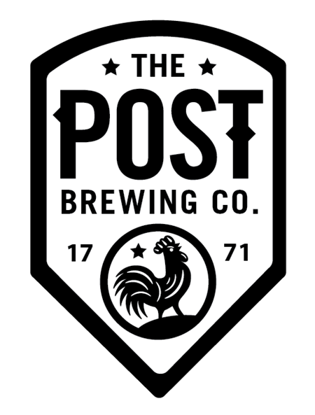BrewMaster - Post Brewing Co.
