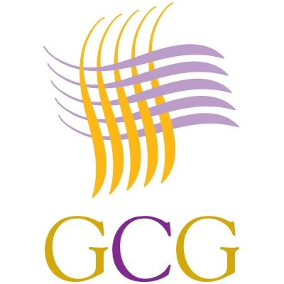 Glasgow Consulting Group: Award-winning Food and Beverage Formulation and New Product Development Services