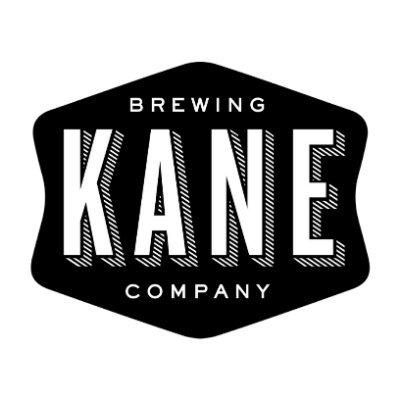 Cellar Person  - Kane Brewing