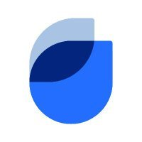 Director of Product, Beverages - Bevi
