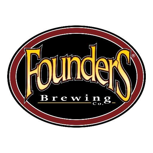 Regional Market Manager - Saratoga, NY - Founders Brewing Company