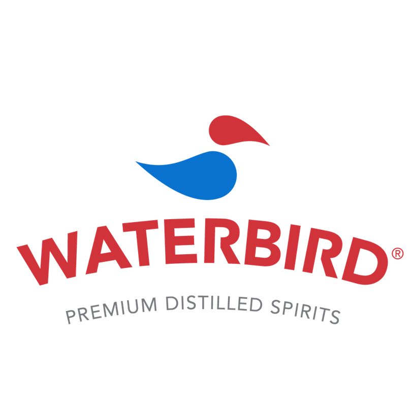 Regional Sales Manager - Atlanta, GA - Waterbird Spirits