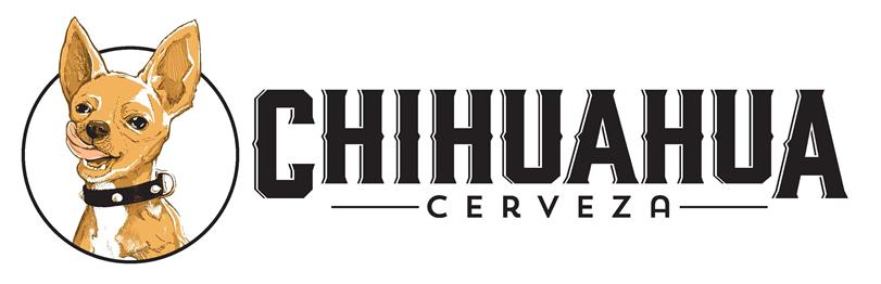 Brand Manager - Chihuahua Brewing Company