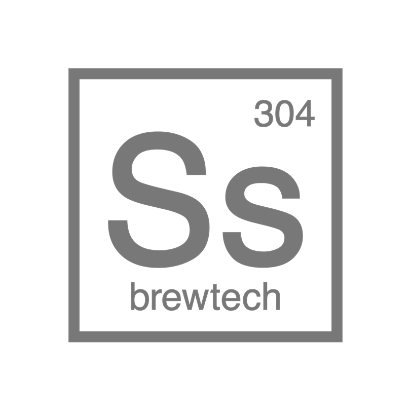 Technical AmbaSsador - Ss Brewtech