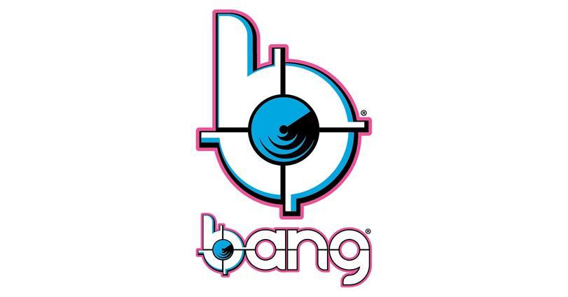 Maintenance Supervisor  - Bang Energy