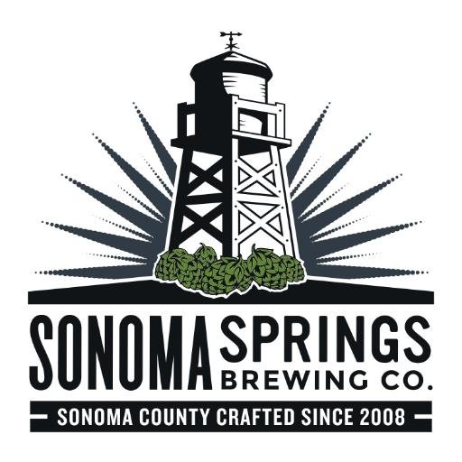 Assistant Brewer - Sonoma Springs Brewing Co