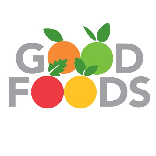 Good Foods Group Key Account Manager West Coast Sales BevNET