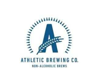 Distribution Coordinator - Athletic Brewing Company