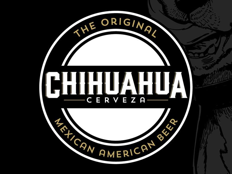 Field Sales Representative - Chihuahua Brewing Company