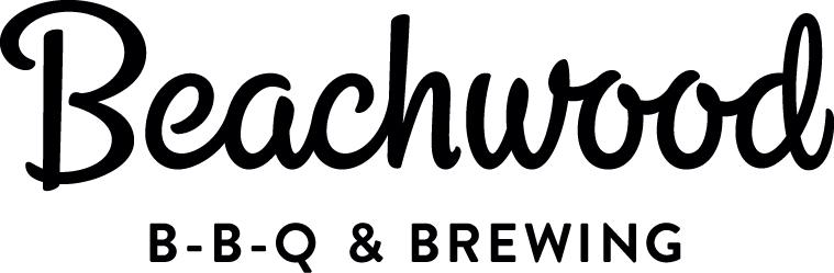 Brewer - Beachwood BBQ & Brewing/Beachwood Blendery