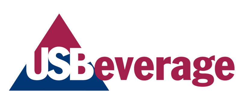 Retail Account Manager  - United States Beverage