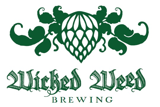 Sales Manager (Triangle/Coast Region) - Wicked Weed Brewing