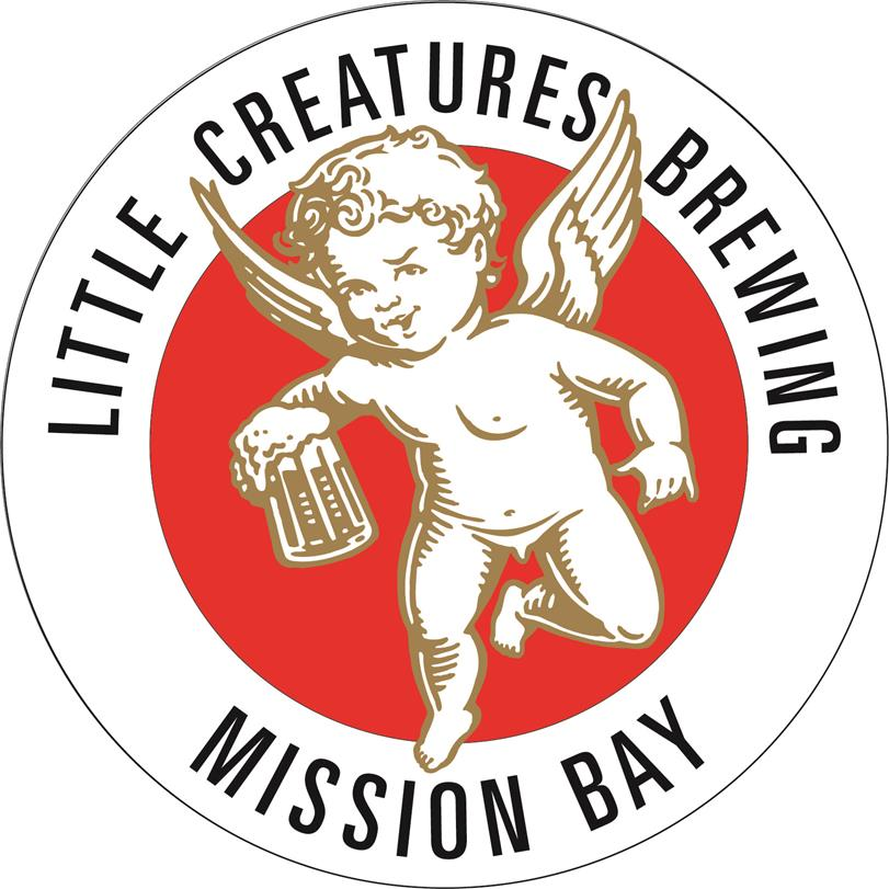 Craft Beer Sales Manager