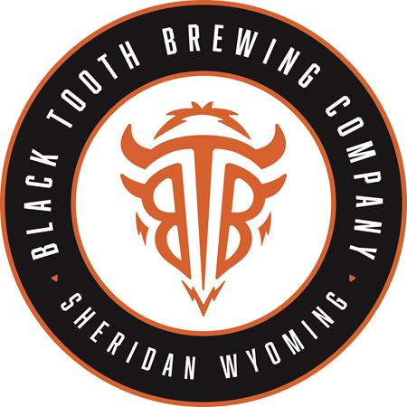 Lead Brewer - Black Tooth Brewing Company