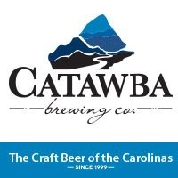 Customer Service and Logistics Manager - Catawba Brewing Company
