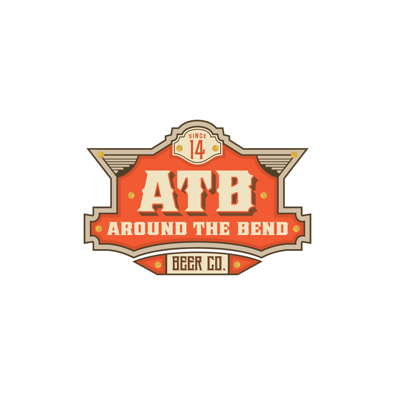 Sales Representative - Around the Bend Beer Company