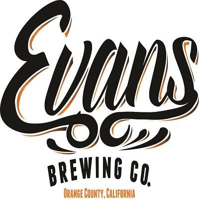 Sales Representative - Southern California  - Evans Brewing Company
