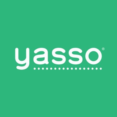 Creative Associate - Yasso Frozen Greek Yogurt