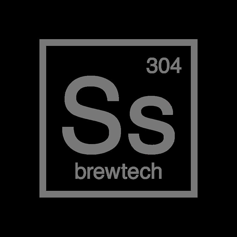 Lead Technical AmbaSsador - Ss Brewtech