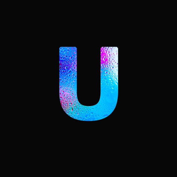 Spirit Lab Manager/ Head Blender - UBlendIt