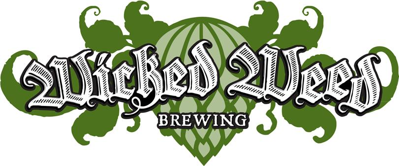 Brewery Sales Representative - Virginia - Wicked Weed Brewing