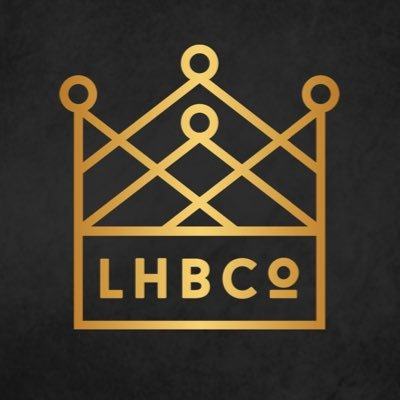 Marketing Manager - Lord Hobo Brewing Company