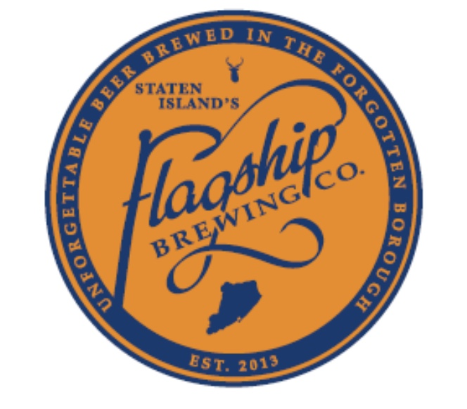 Brand Sales Ambassador - The Flagship Brewing Company
