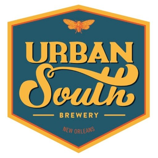 Brewer/cellarperson - Urban South Brewery