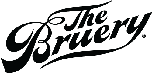 Director of Sales, West - The Bruery