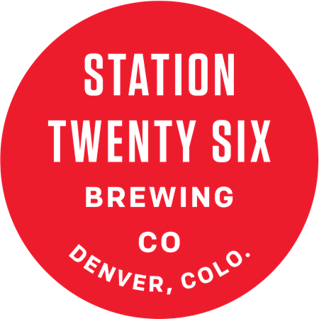 Taproom Manager - Station 26 Brewing Co