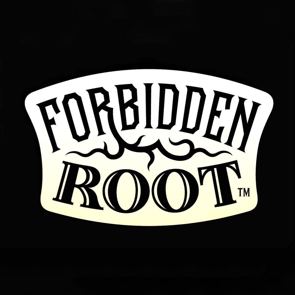 Brand & Sales Coordinator - Forbidden Root