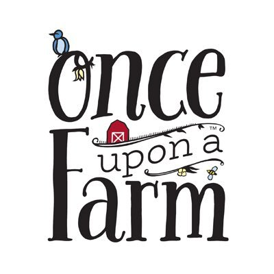 Director of Trade Marketing & Business Development	 - Once Upon A Farm