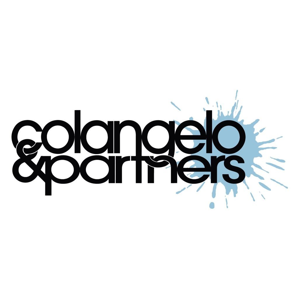 Senior Account Executive  - Colangelo & Partners