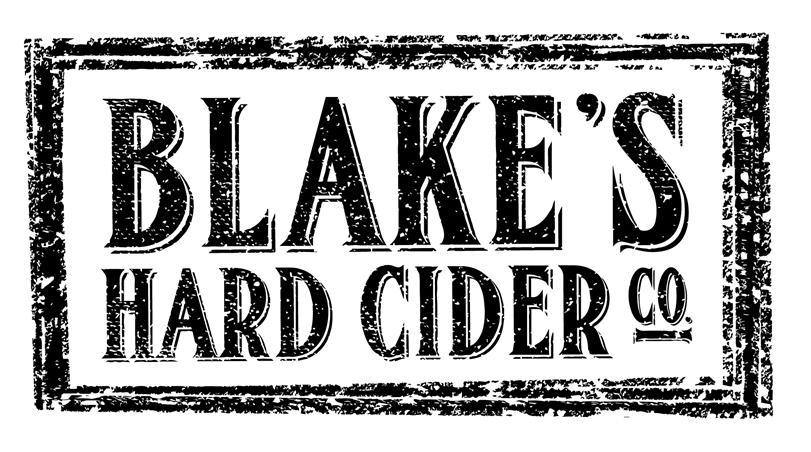 Key Account Director - Blake's Hard Cider Co.