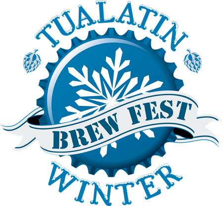 Tualatin Winter Brew Festival